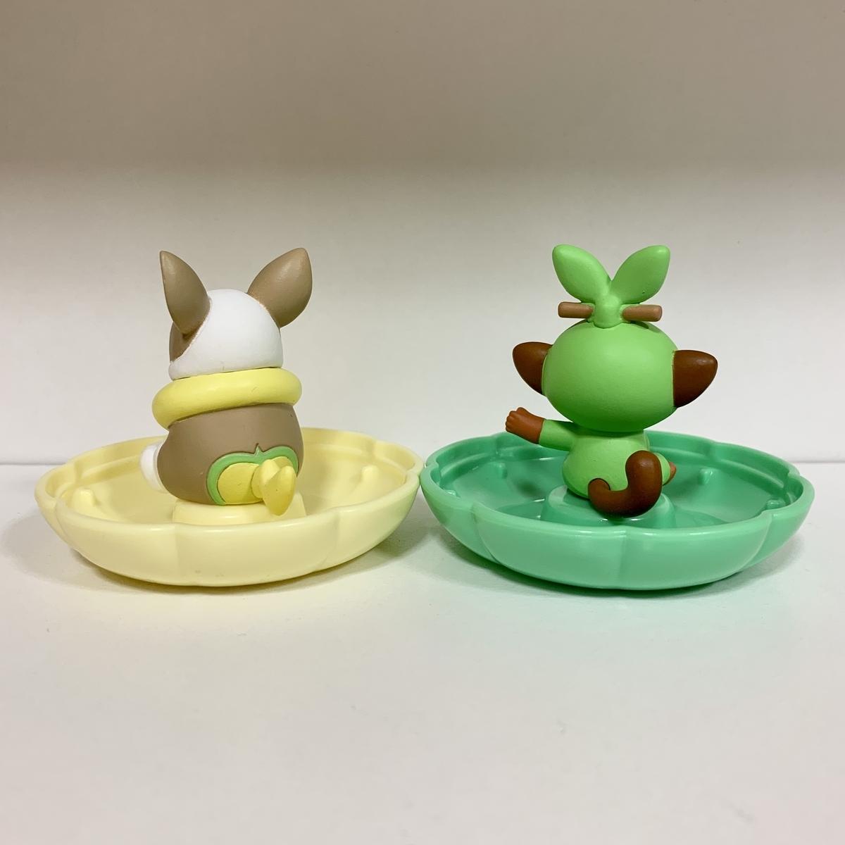 f:id:pikachu_pcn:20210218185353j:plain