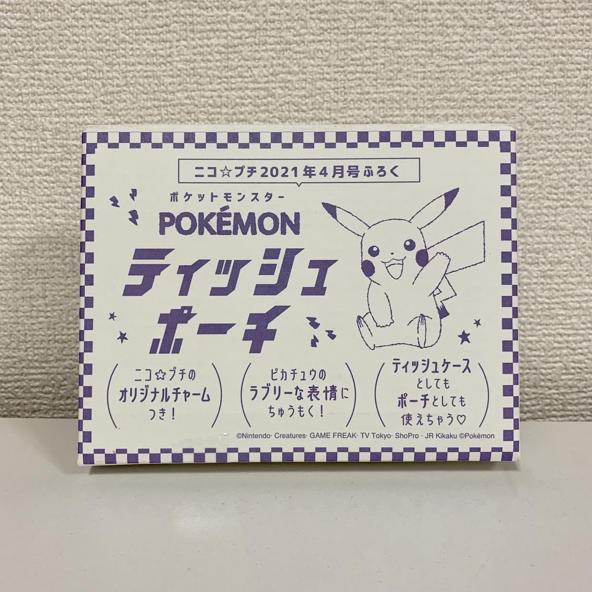 f:id:pikachu_pcn:20210222151738j:plain