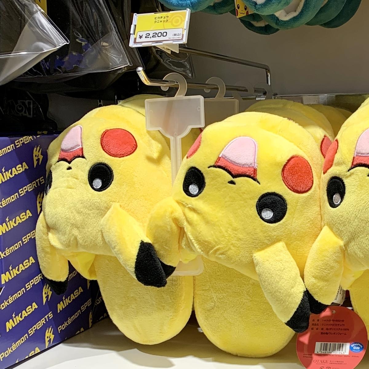 f:id:pikachu_pcn:20210302171150j:plain