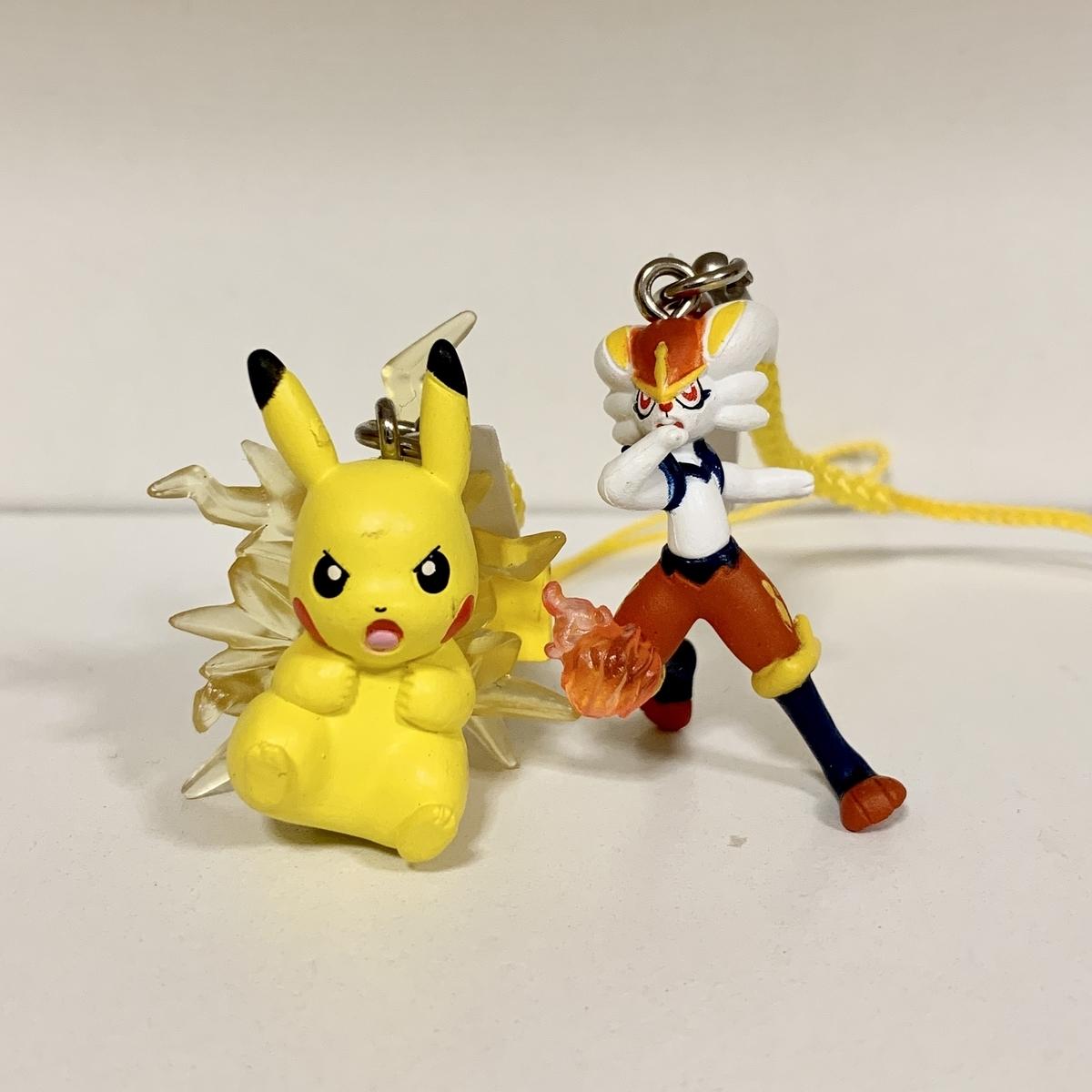 f:id:pikachu_pcn:20210502200845j:plain