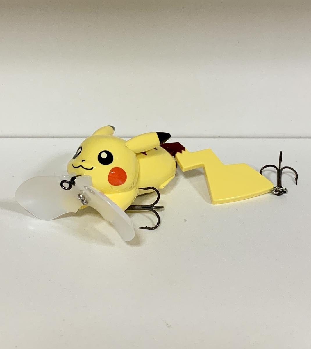 f:id:pikachu_pcn:20210505170432j:plain