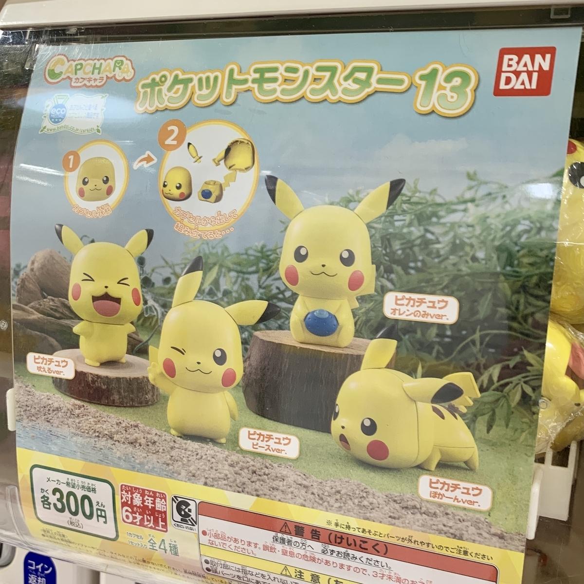 f:id:pikachu_pcn:20210523152647j:plain