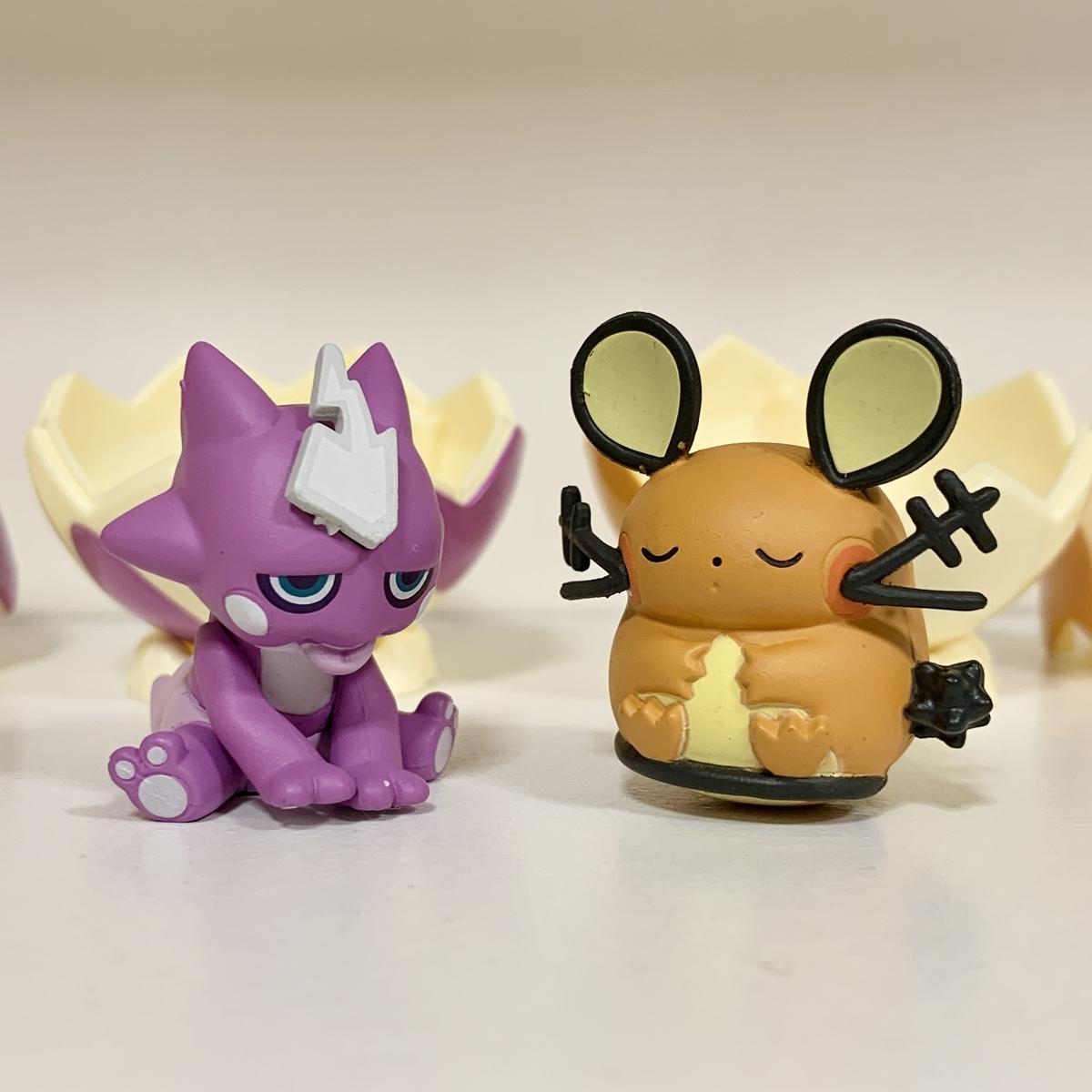 f:id:pikachu_pcn:20210528202838j:plain
