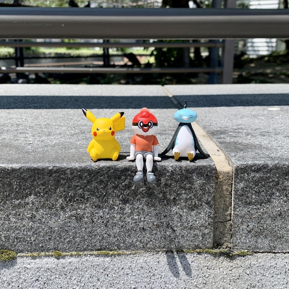 f:id:pikachu_pcn:20210719152333j:plain