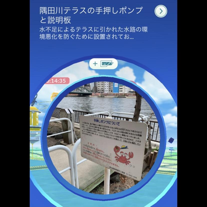 f:id:pikachu_pcn:20210808164141j:plain