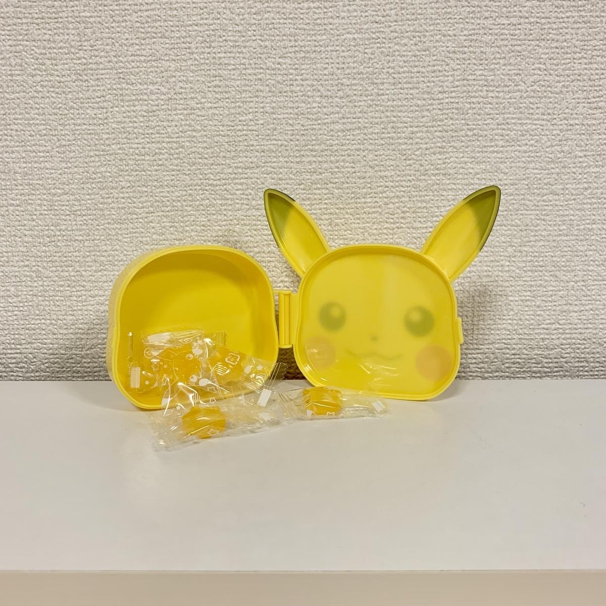 f:id:pikachu_pcn:20210910123200j:plain