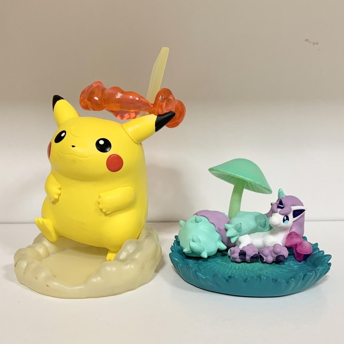 f:id:pikachu_pcn:20210911194131j:plain