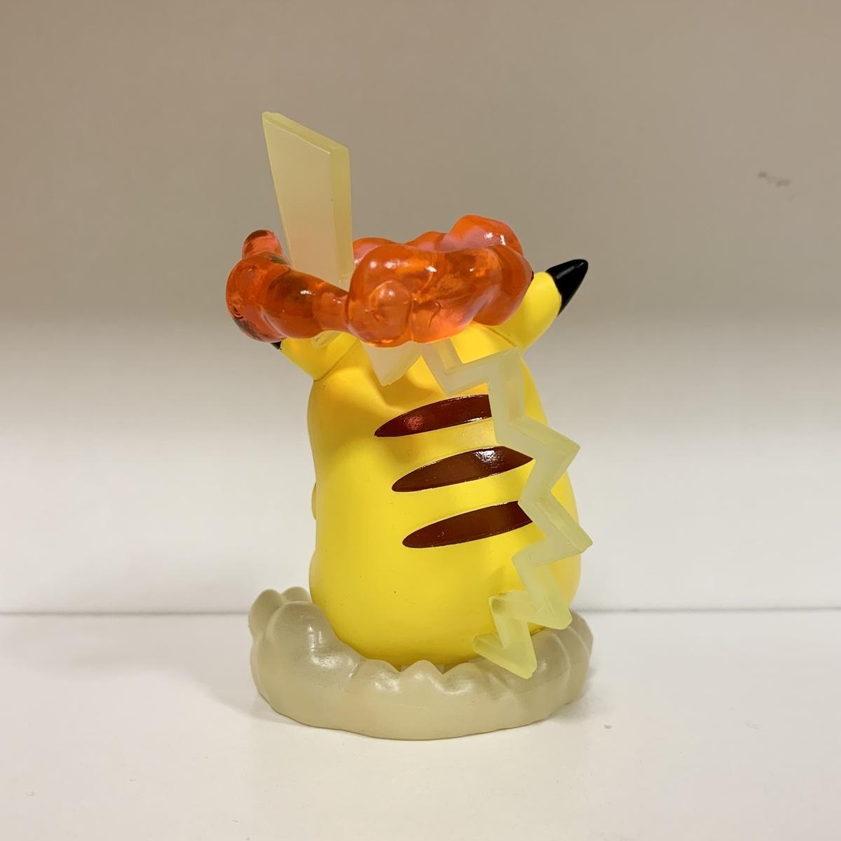 f:id:pikachu_pcn:20210911194153j:plain