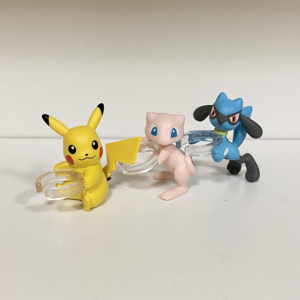 f:id:pikachu_pcn:20210916205108j:plain