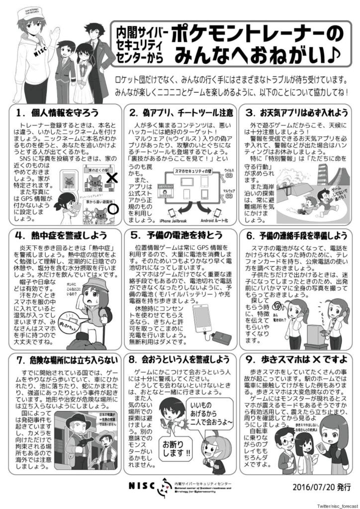 f:id:pikachugo:20160721121756p:plain