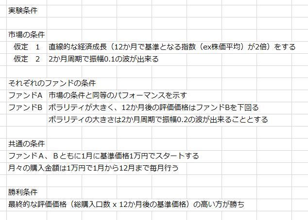 f:id:pikachurin:20181202001058p:plain