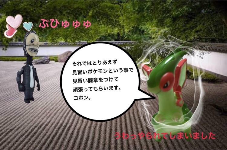 f:id:pikapikako:20160818104812j:plain