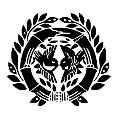 f:id:pikapikako:20171116001012j:plain