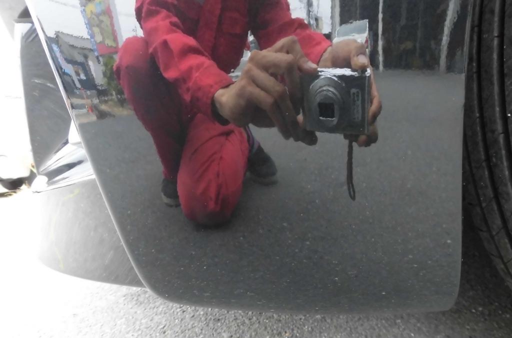 f:id:pikapikanara:20170710092620j:plain