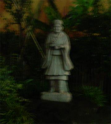 f:id:pikasasa105:20100819120944j:image