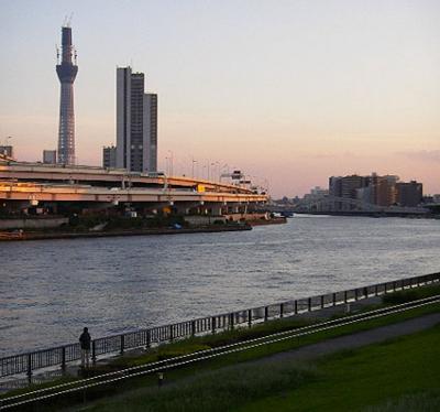 f:id:pikasasa105:20101002170120j:image