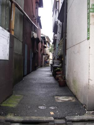 f:id:pikasasa105:20101101123613j:image