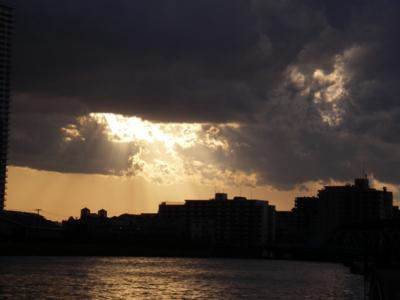 f:id:pikasasa105:20101224153403j:image