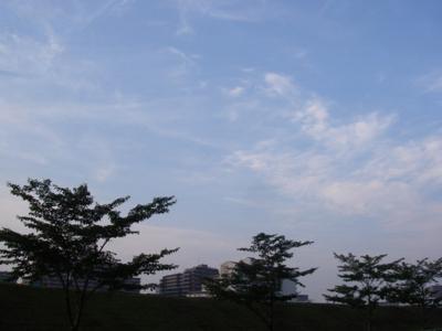 f:id:pikasasa105:20110604173859j:image