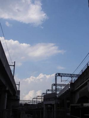 f:id:pikasasa105:20110705155111j:image
