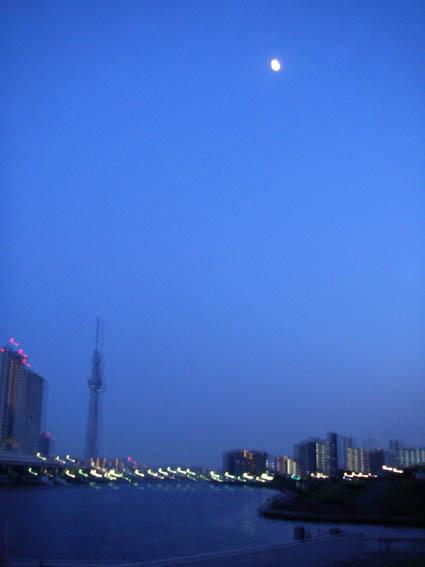 f:id:pikasasa105:20110709191907j:image