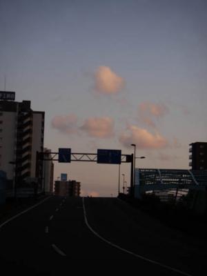 f:id:pikasasa105:20110721182401j:image