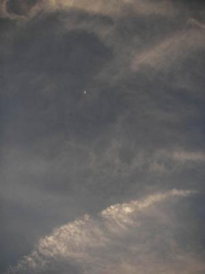 f:id:pikasasa105:20110724045747j:image