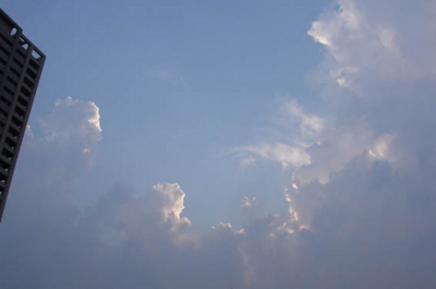 f:id:pikasasa105:20110812174801j:image