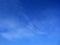 20110908163602