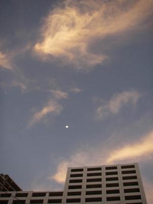 f:id:pikasasa105:20110918052140j:image