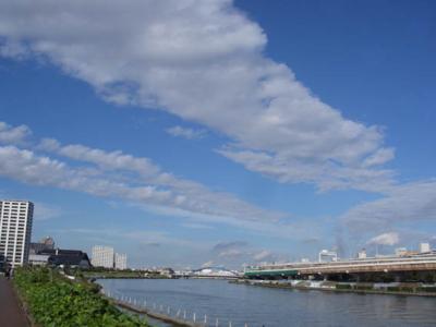 f:id:pikasasa105:20111006142720j:image