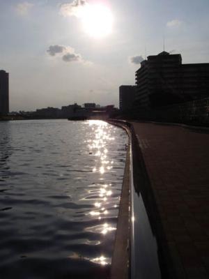 f:id:pikasasa105:20111009154301j:image