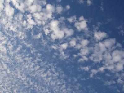 f:id:pikasasa105:20111025155045j:image