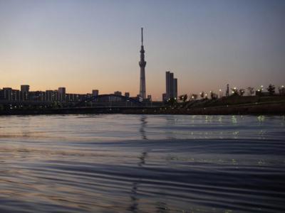 f:id:pikasasa105:20111211061814j:image