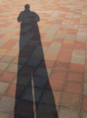f:id:pikasasa105:20111228145816j:image