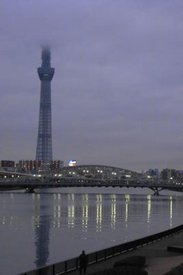 f:id:pikasasa105:20120122170352j:image