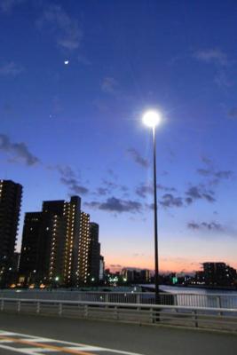 f:id:pikasasa105:20120127172915j:image
