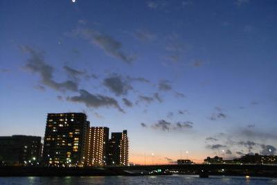 f:id:pikasasa105:20120127173201j:image