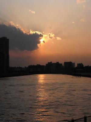 f:id:pikasasa105:20120201162647j:image