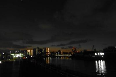 f:id:pikasasa105:20120209175803j:image