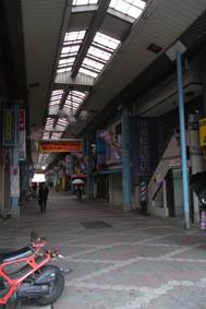 f:id:pikasasa105:20120214074327j:image