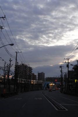 f:id:pikasasa105:20120227173249j:image