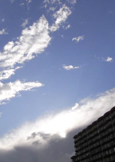 f:id:pikasasa105:20120504165724j:image
