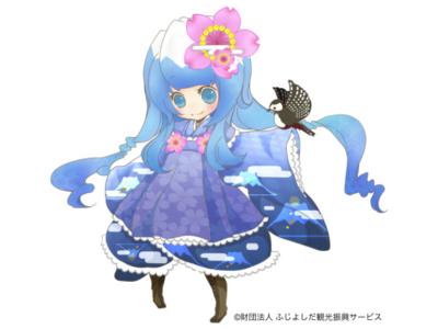 f:id:pikasasa105:20120525011131j:image