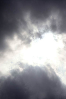 f:id:pikasasa105:20120530135704j:image
