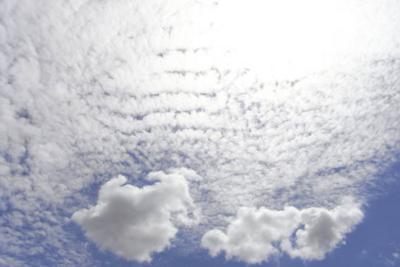 f:id:pikasasa105:20120610095848j:image