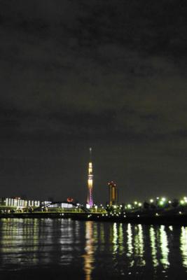 f:id:pikasasa105:20120617214859j:image