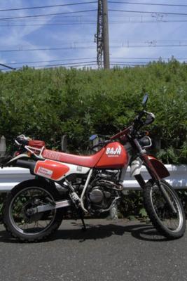 f:id:pikasasa105:20120711102944j:image