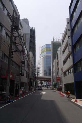 f:id:pikasasa105:20120727115057j:image