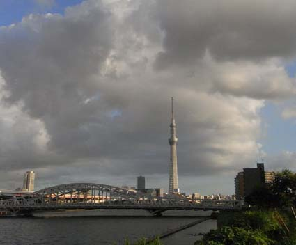 f:id:pikasasa105:20120819174841j:image